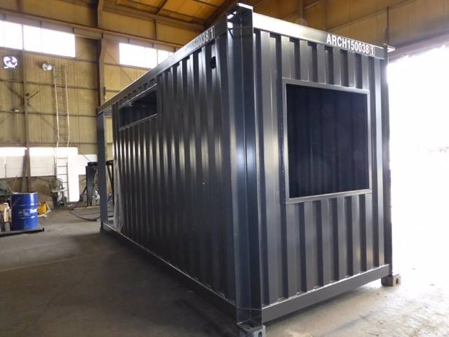 balckcontainer21
