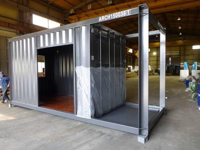 balckcontainer22