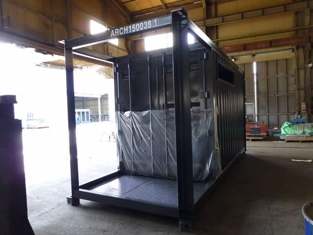 balckcontainer24