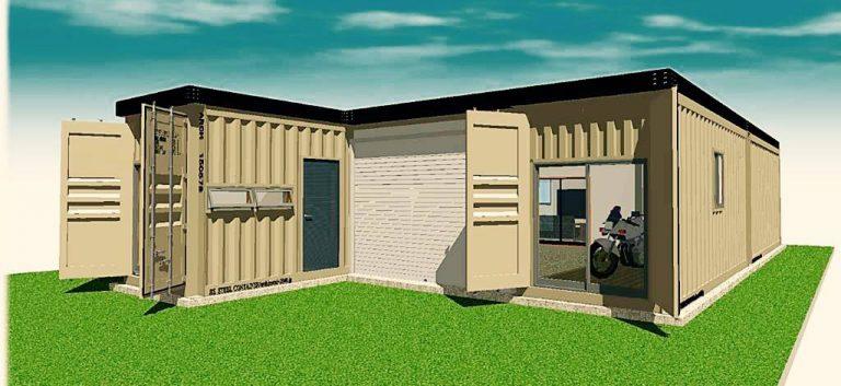 garage11-768×353