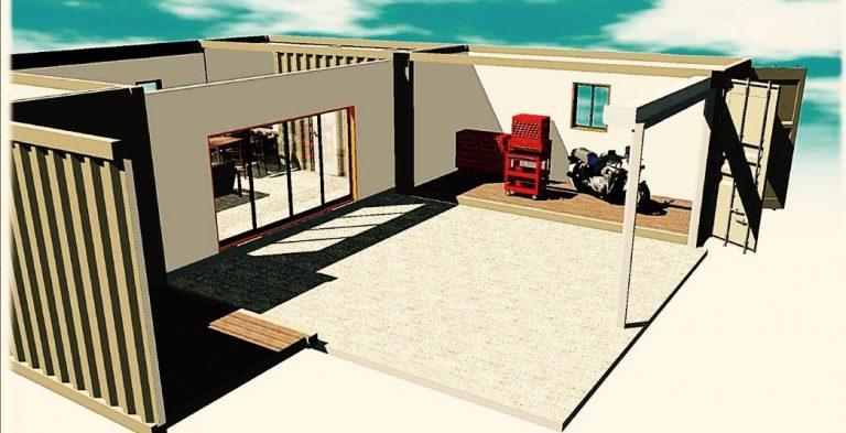 garage14-768×393
