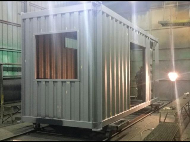 gradecontainer1