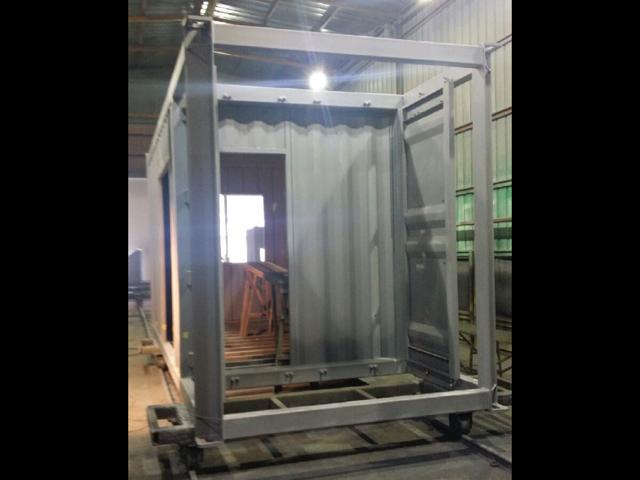 gradecontainer2