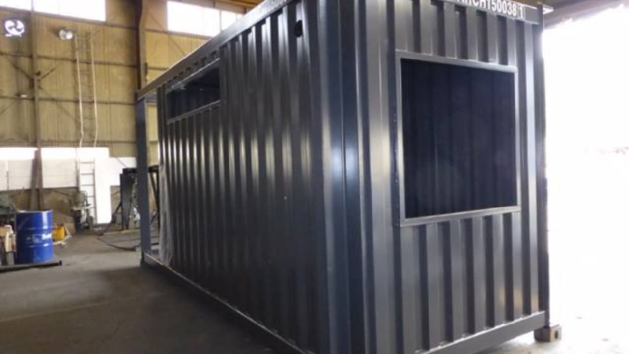 sbalckcontainer21