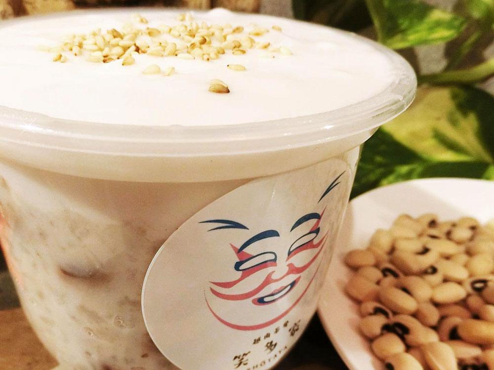ベトナムカフェ Cafe SHOTAYA / 越南茶房 笑多家
